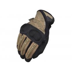 Tactical gloves MECHANIX (M-pact 3) - Coyote, XL - OLD GEN.
