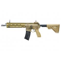 Umarex / VFC HK416 A5 AEG ( RAL8000 )