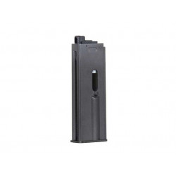 KWC M712 Broom Handle Co2 Magazine 22rd