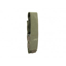 TT SGL Mag Pouch MP7 40R MKII - olive