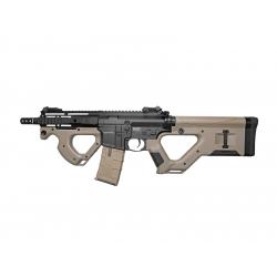 M4 HERA ARMS CQR DT SSS