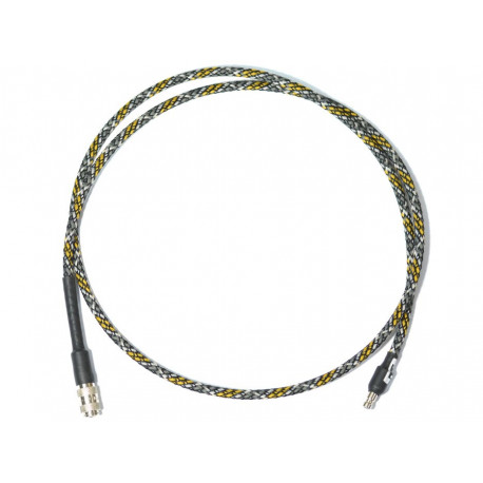 Hadice HPA micro 106cm s opletem - COBRA