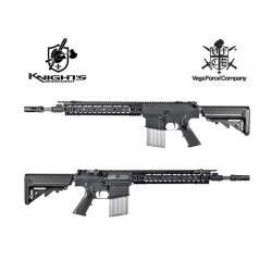 VFC SR25 ECC GBBR (Licensed by Knight\'s)