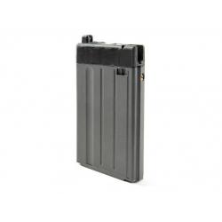Plynový zásobník pro VFC SR25 ECC GBBR, 20ran