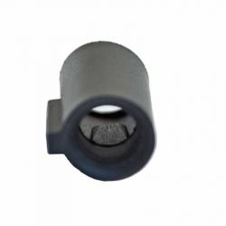 Maple Leaf Daimond Hopup Rubber for Marui / WE GBB Pistol & VSR ( 50 )