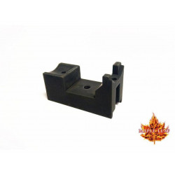 Maple Leaf VSR Hop Up Chamber Block
