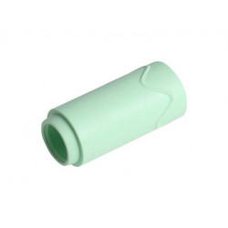 SUPER Macaron Hop Up Rubber 50° For AEG - Green