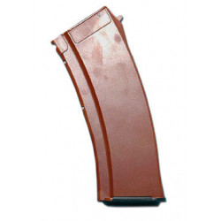 AK74 Magazine (Bakelite Colour)(150rds)