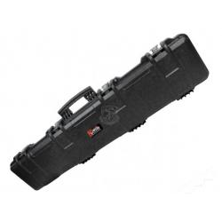 PNP Hard Gun Case(1252x294x129mm)