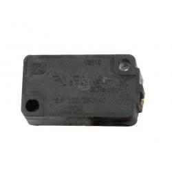 Spínací kontakty (Micro Switch) pro G36