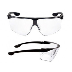Protective glasses Maxim Ballistic - clear