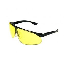 Protective glasses Maxim Ballistic - yellow