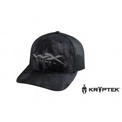 WX Kšiltovka Kryptek® Typhon™