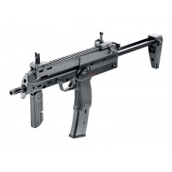 Umarex / VFC MP7A1 AEG ( Black )