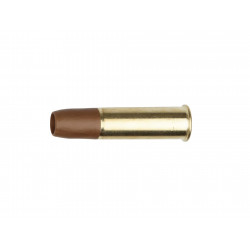 Power-Down Cartridge 6mm for Dan Wesson, 1pc