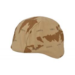 Cover PASGT helmet rip-stop vz.95 DESERT