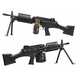 MK46 MOD 0 Next Gen AEG