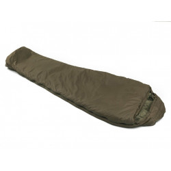 TACTICAL 3 Snugpak® sleeping bag - Olive Green