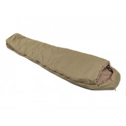 Spací pytel TACTICAL 3 Snugpak® - Khaki