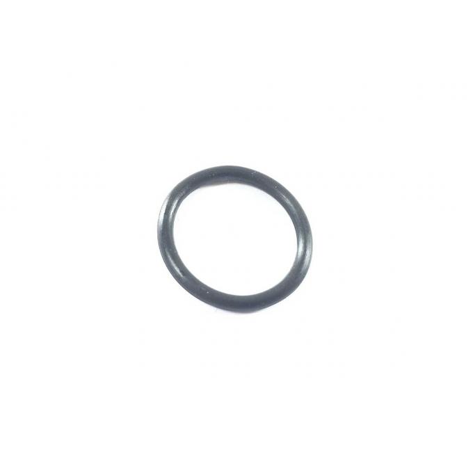 Magazine (Main O Ring) For TM M1911 GBB Pistol Series