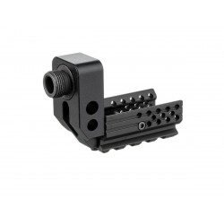 SAS Front Tactical Kit for G17 / G18C Series
