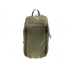 Backpack VX EXPRESS GREEN