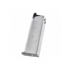 Zásobník pro Marui V10 Ultra Compact na 22ran