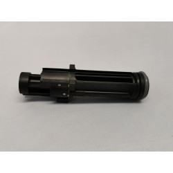 GHK Original Parts - Loading Nozzle for AK GBBR ( High Muzzle Velocity )