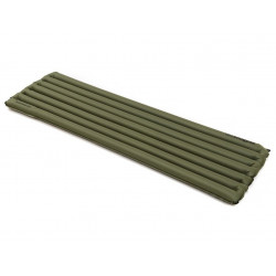 Air Mat sleeping pad - olive