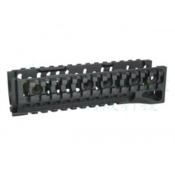 """LCT ZB-10M Handguard """"Classic"""" for AK"""