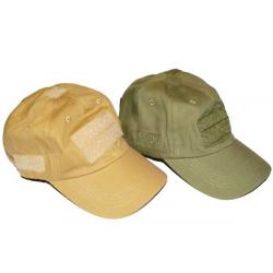 Velcro CAP - OD