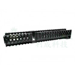 """LCT ZB-30 Handguard """"Classic"""" for AK"""