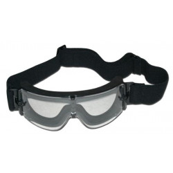 Bolle X800T Tactical Goggles