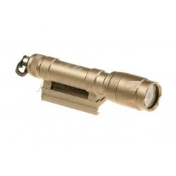LED svítilna M620C Scoutlight - písková