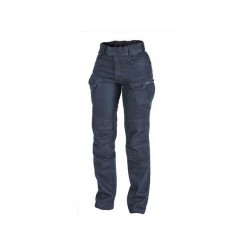 WOMENS UTP® (Urban Tactical Pants®) - Denim - Dark Blue - 28/32