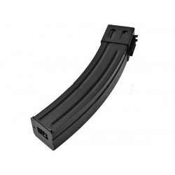 S&T Curved Magazine for PPSH ( 540 Rds )