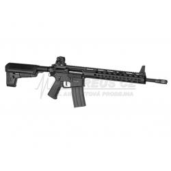 Krytac Trident Mk2 SPR Black