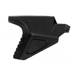 Zásobníková šachta/magwell EVO ATEK pro zásobníky na 375ran (točák)