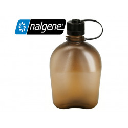 Lahev Nalgene Everyday Oasis 1l, Coyote