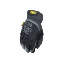 Tactical gloves MECHANIX (Fastfit), S