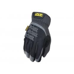 Taktické rukavice MECHANIX (Fastfit), S