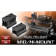 Middle and high MOUNT for MICRO PROSIGHT