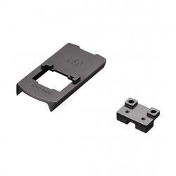 Micro Pro Sight Mount for GBB USP Series