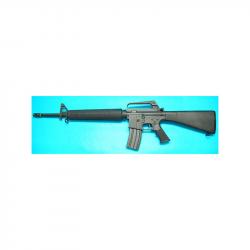 AR15 A2