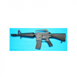 CAR-15 (New Style)