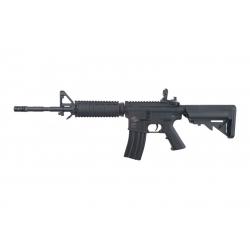 Colt M4A1 RIS (SA-C03 CORE™), černá