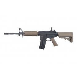 Colt M4A1 RIS (SA-C03 CORE™), half TAN