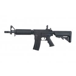 Colt M4A1 CQB (SA-C04 CORE™), černá