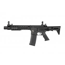 Colt M4 SOPMOD (RRA SA-C07 CORE™), černá