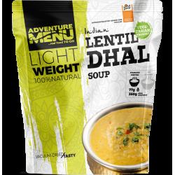 Lightweight Lentil Dhal (VEGAN) 400g